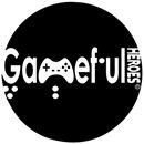 GamefulHeroes