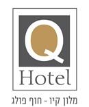 מלון קיו