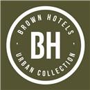 מלון בראון