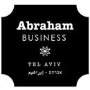 אברהם ביזנס