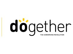 dogether - Logo