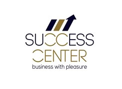 Success Center - Logo