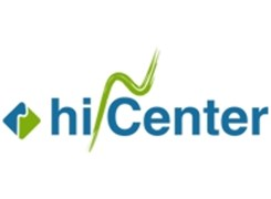Hi Center Ventures - Logo