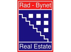 Rad - Bynet Real Estate  - Logo