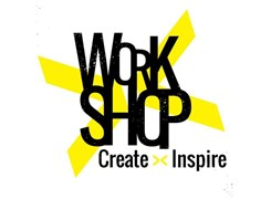 WORKSHOP - Logo