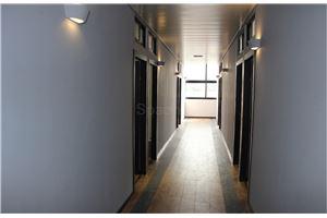 חדר ישיבות אופיקס פרייבט