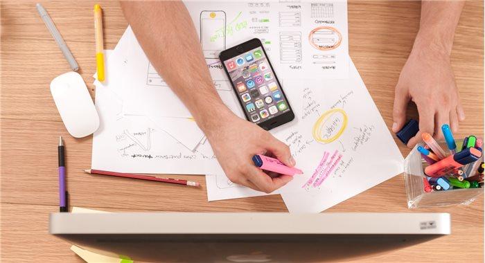 10 סיבות לעבוד במשרדים/מתחמי עבודה משותפים