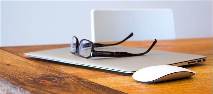 10 נושאים שחשוב לבדוק בבואנו לבחור מתחם עבודה משותף