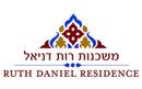 משכנות רות דניאל