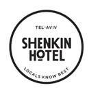 מלון שינקין
