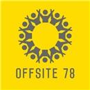 אופסייט 78