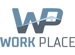 Work-Place - Logo