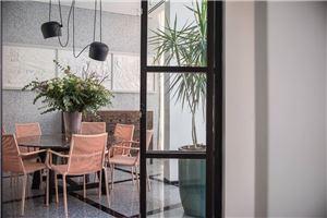 חלל עבודה מלון 65  בתל אביב