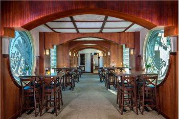 מלון הרודס פאלאס אילת