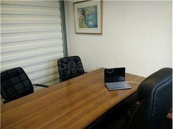 המרכז למשפט רפואי בישראל